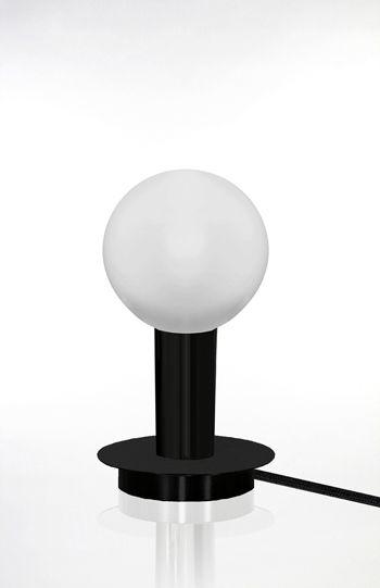 74 best globen lighting images on pinterest globes lighting and lightning - Globen lighting ...