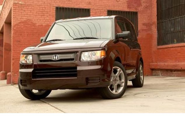 2017 SUV Honda Element Price and Release date – Honda organization has established itself as one of the best car producers in Asia and the world. When you compare and trying to include the desires of their customers, the Honda Company has come up with new to be famously known as 2017 Honda Element. Those who don't have a interest for large-sized designs will particularly fall, in love with this design when it is important in the car industry. Despite the small dimension this auto, it has…