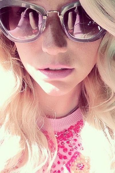 Kesha   - Cosmopolitan.com