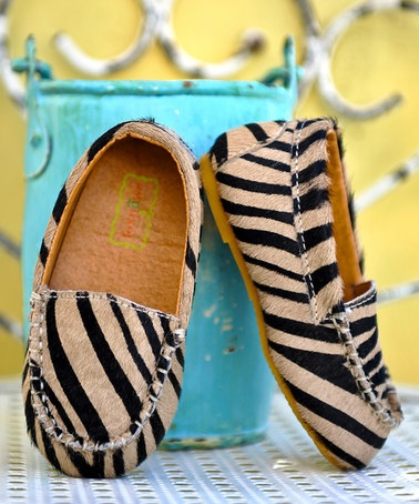 Shoes, Little Girls, Kiddos, Prints Loafers, Ahhhh Zebras, Zebras Prints, Baby Girls, Things, Kids
