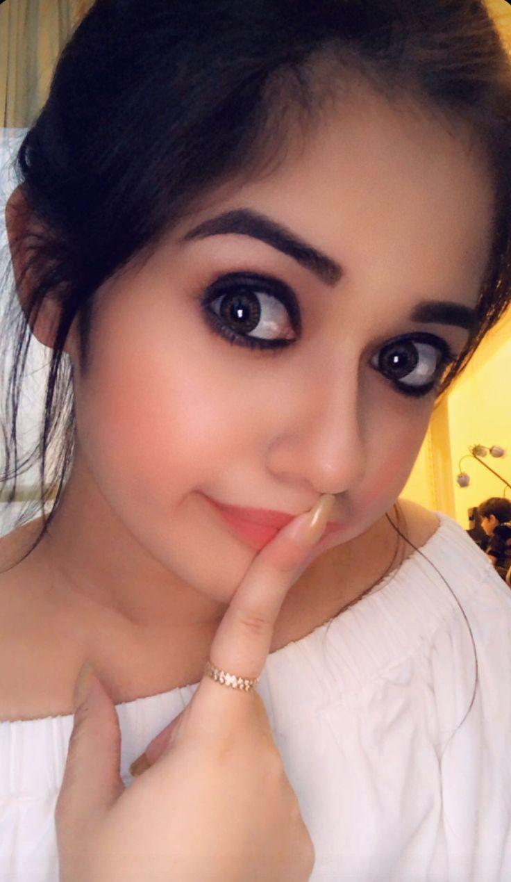 Jannat Zubair In 2019 Stylish Girl Images Stylish Girl