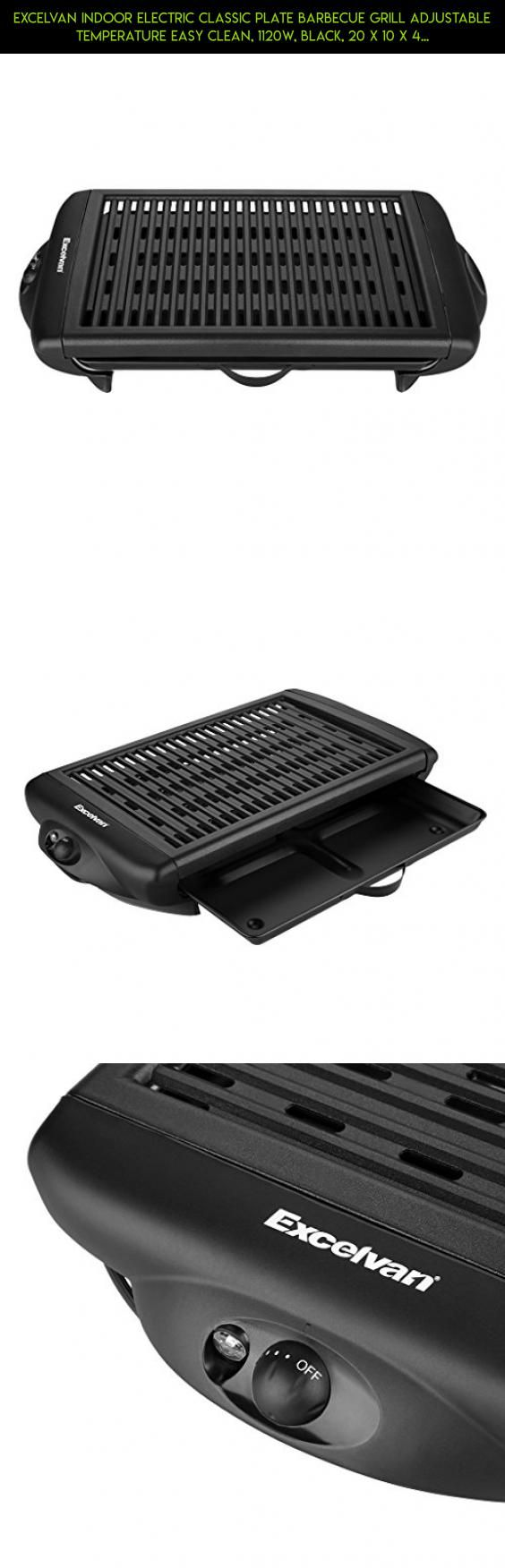 best 25 electric barbecue grill ideas on pinterest portable