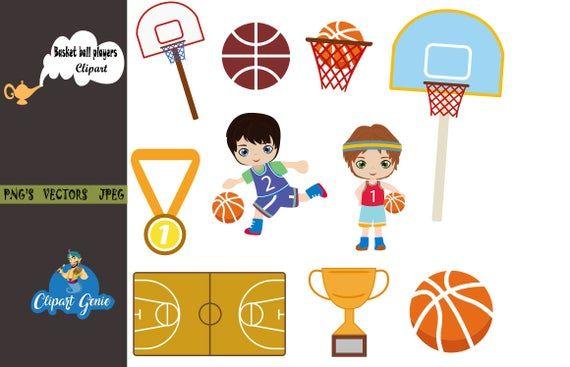 Basketball Clipart Sports Clipart Basketball Basket Ball Clipart Games Clipart Boys Clipart Basketball Clipa Basketball Clipart Basketball Gifts Clip Art
