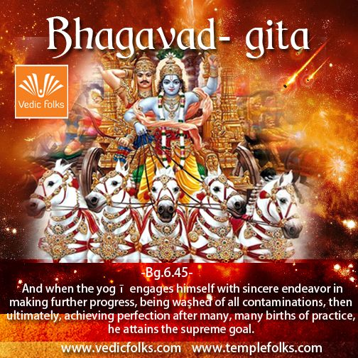 265 Best Images About Bhagavad Gita : Lord Krishna And His