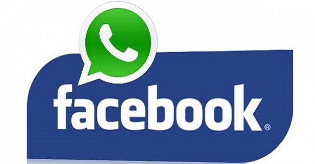 Facebook to buy WhatsApp with the cost of 4 Tupras  Facebook Inc will buy fast-growing mobile-messaging startup WhatsApp for $19 billion in cash and stock in a landmark deal that places the world's largest social network closer to the heart of mobile communications and may bring younger users into the fold.  http://www.portturkey.com/internet/6077-facebook-to-buy-whatsapp-with-the-cost-of-4-tupras