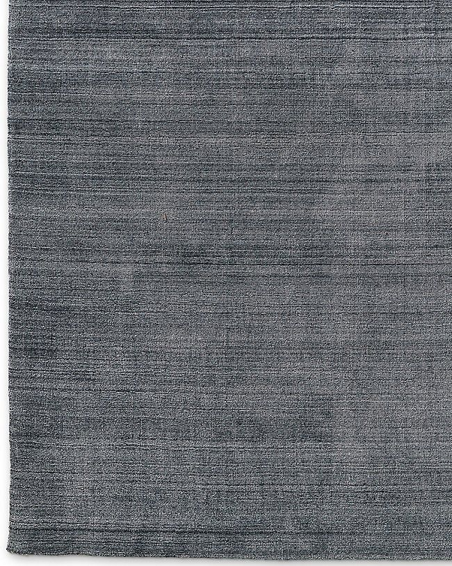 Savilla Rug Rugs Carpet Trends Plush Carpet
