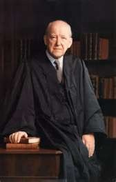 David Martyn Lloyd-Jones 1899-1981 and twentieth-century evangelicalism.