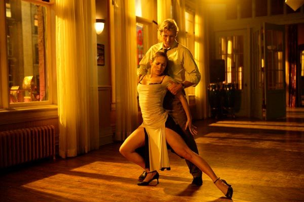 Shall We dance.. classic