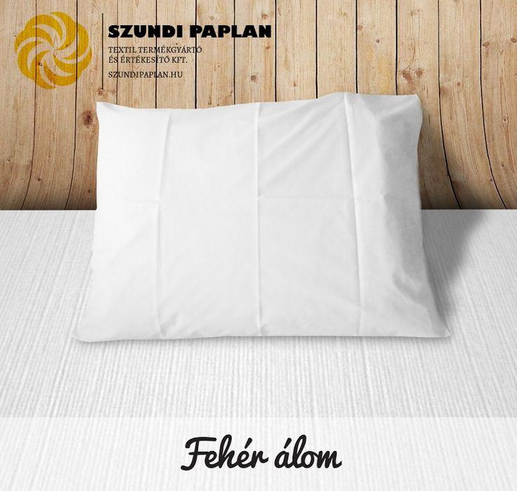 Szállás textil: nagypárna huzat, gombolós/bujtatós, 70x90 cm, fehér, Ha Önnek nincs szüksége komplett ágynemű garnitúrára, lehetősége van csak nagypárnahuzat vásárlására: Gombolós nagypárnahuzat:    70×90 cm, Fehér, Bújtatós nagypárnahuzat:    70×90×20 cm, Fehér, Anyag: pamut vagy kevert szál (120g). Válasszon a legördülő menü segítségével. Záródás: gombos vagy bújtatós, válasszon a legördülő menü segítségével! Mosás:60-90 C° Vasalás: igény szerint Rendelési mennyiség minimum:...