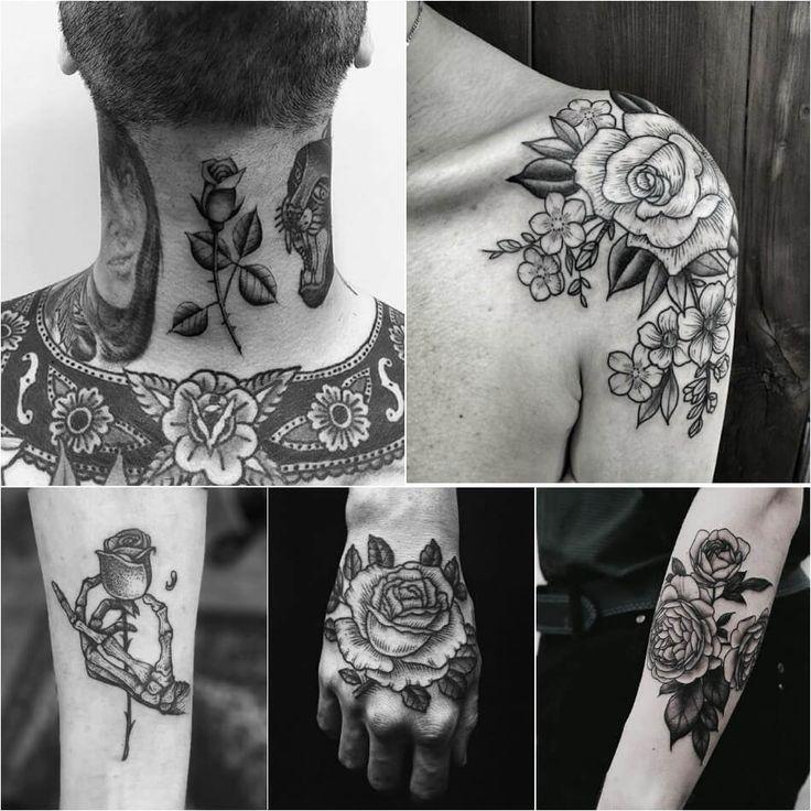 Татуировки змей: значение