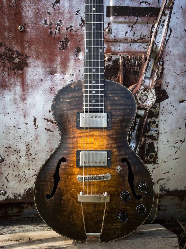 затертые старые гитары фото макита высококачественная японская