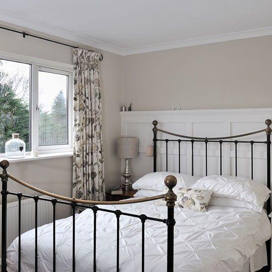 38 besten Schlafzimmer Bilder auf Pinterest - schlafzimmer style