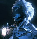 """""""Metal Gear Solid V: Ground Zeroes"""" Arrives March 18, Xbox Versions Get Raiden Mission"""