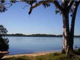 ISLAND LIVING with IDYLLIC BEACH - Boutique Luxury B & B for sale - Queensland of Queensland, Brisbane Metro & Coastal