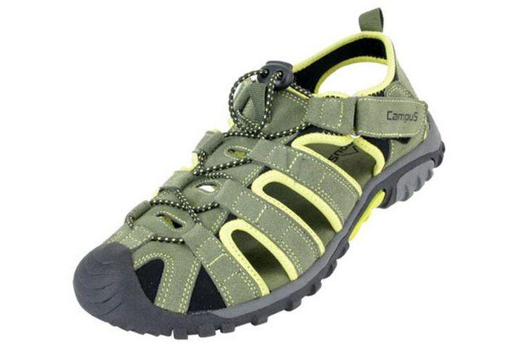 Где купить походные ботинки в москве