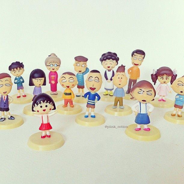 62 Best Chibi Maruko Chan Images On Pinterest: 17 Best Images About Chibi Momoko Chan On Pinterest