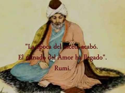 Siete prácticas para vivir en frecuencia de amor - Emilio Carrillo