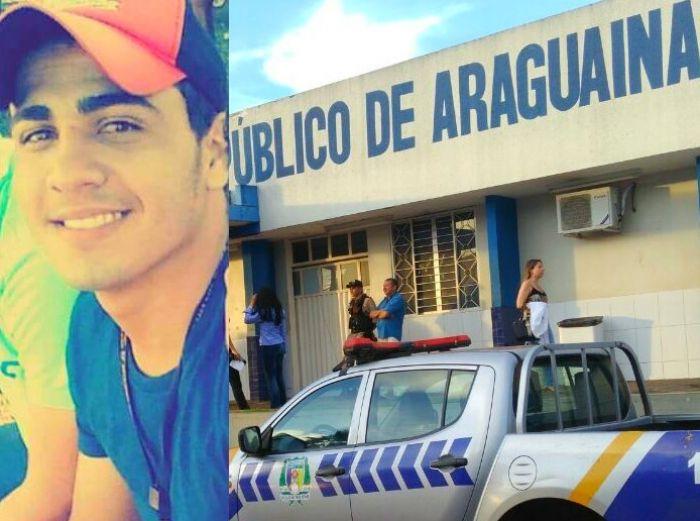 Portal O Norte - Araguaína, Interior, Bico, Estado, Tocantins, Notícias, Política, Opinião