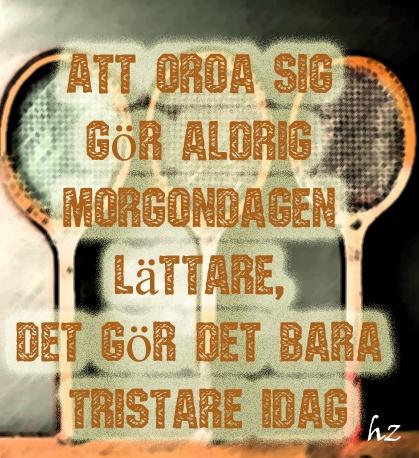 Lisbet Olofsson, the one and onlyArkiv - Inlägg från June 2012 | Västerbottens-Kuriren - Bloggen