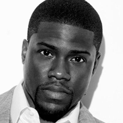 Kevin Hart! Dude is hilarious!!!