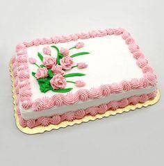 Resultado de imagem para images of blue cake