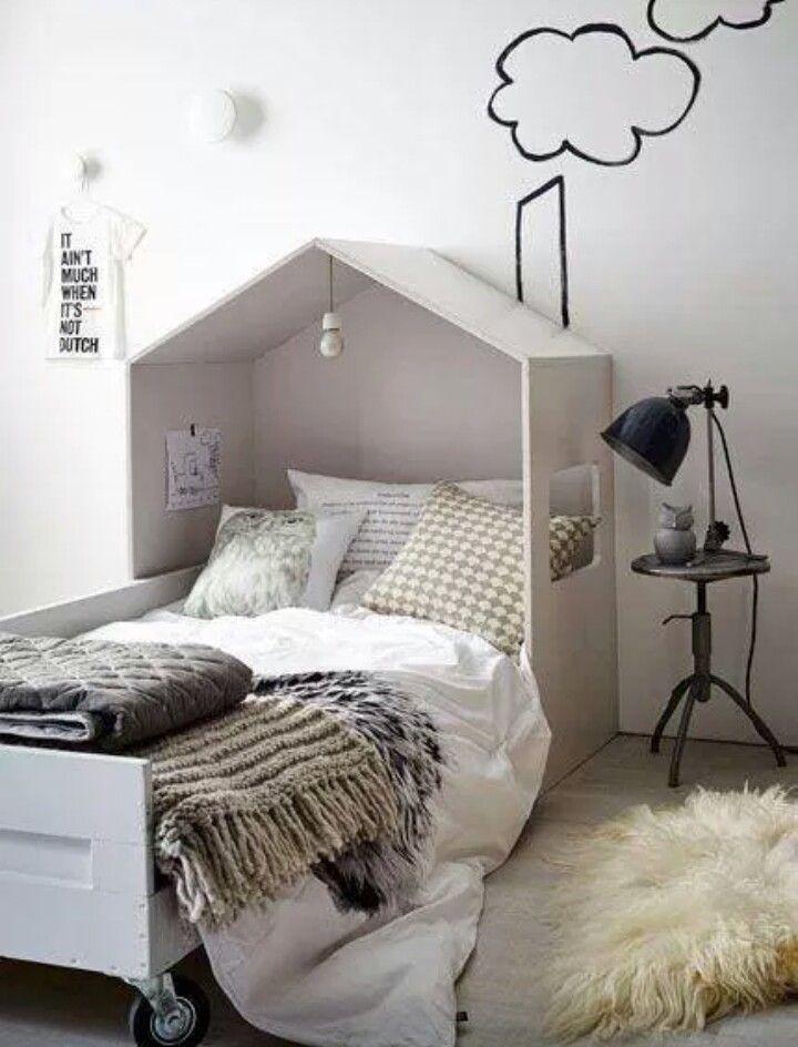15 besten kinderzimmer bilder auf pinterest. Black Bedroom Furniture Sets. Home Design Ideas