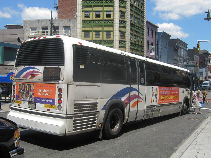 190 best retro buses images on pinterest buses busses and cars. Black Bedroom Furniture Sets. Home Design Ideas
