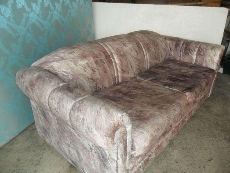 Oltre 1000 idee su divan lit su pinterest divano letto for Divan lit sectionnel