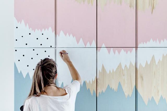 19 Best IKEA IVAR Storage Hacks: Transform Your IKEA IVAR