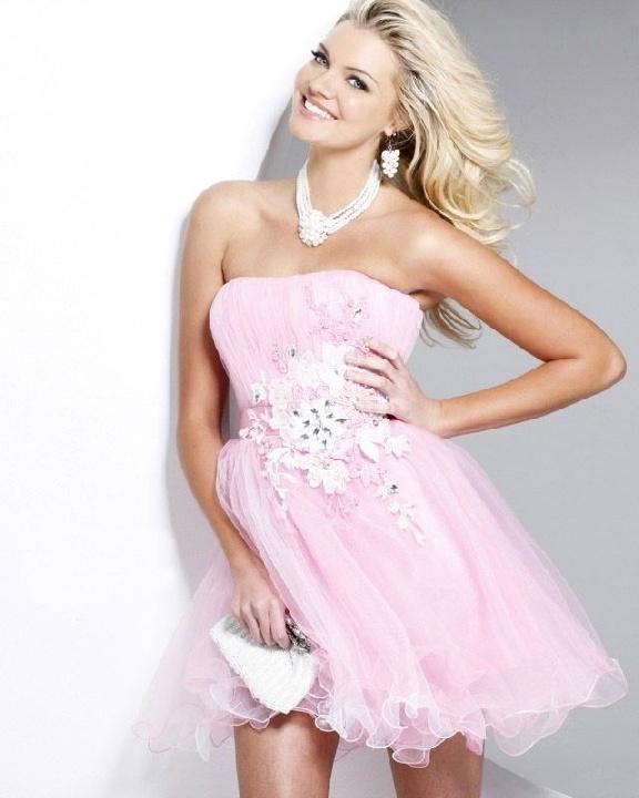 Dress shops february 2015 for Wedding dress shops in greensboro nc