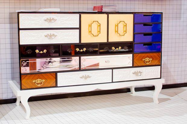 Выставка дизайна Maison & Objet | Westwing интерьер & дизайн