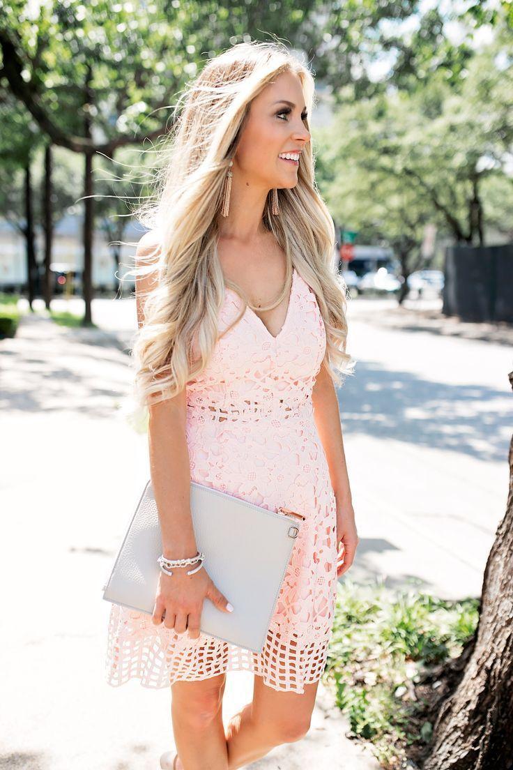 Dresses For Outdoor Wedding Guests Wedding Dresses For Guests Pink Wedding Guest Dresses Outdoor Wedding Guest Dresses Wedding Guest Dress Summer [ 1104 x 736 Pixel ]