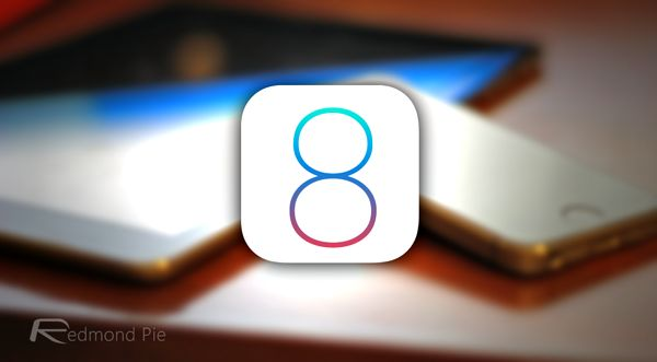 iOS 8 Beta Download Release Date, Features, Rumors And News Update