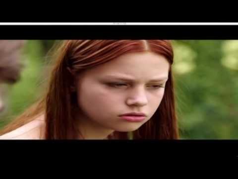 Ostwind 2 cz Dabing celý film - YouTube