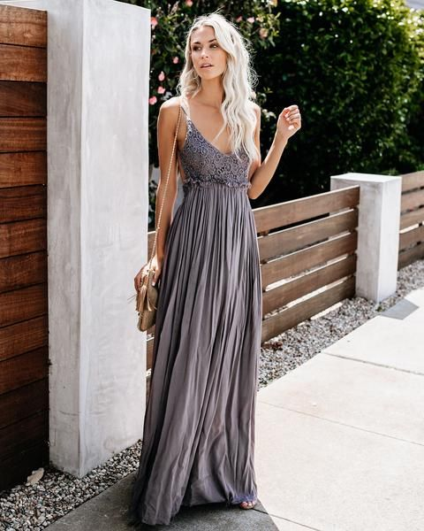 70s boho maxi dress Navy blue maxi dress  silver metallic Lam\u00e9 skirt cutouts Vintage Maxi Dress for Women with Sleeves Silver Lam\u00e9