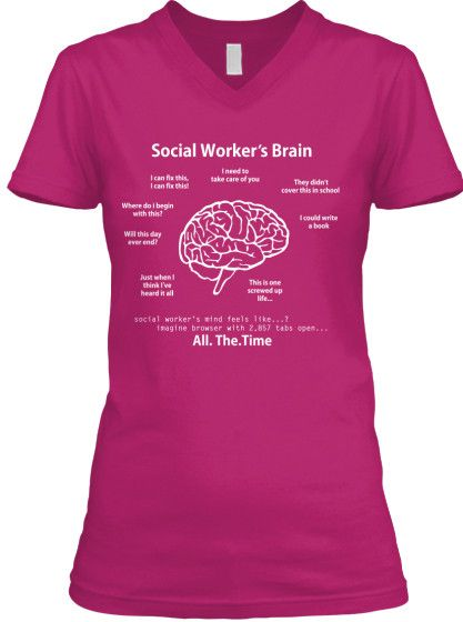 1000 social work quotes on pinterest work quotes for Single order custom t shirts