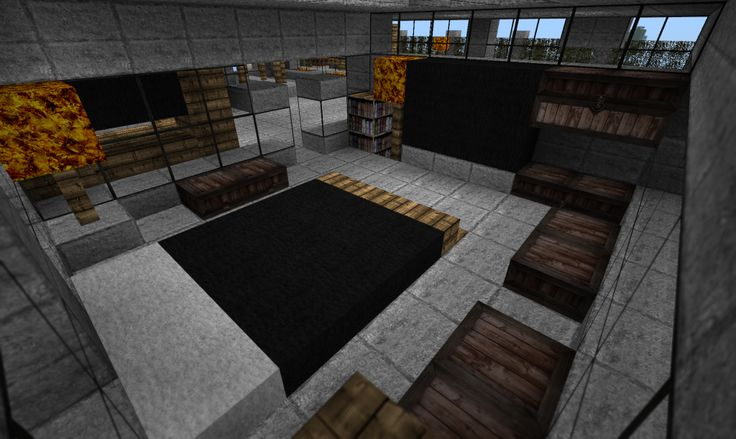 minecraft modern bedroom 1000 images about projects to try on mansions 12401