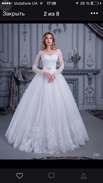 . Vestido de novia muy bonito,con precio de fabrica en plazo de un mes a su medida. Visita nuestra Tienda �nica en Valencia