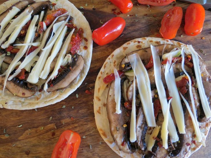 how to make greek pita bread video