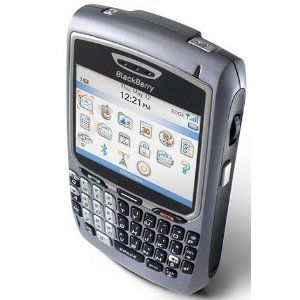 BlackBerry 8700 Unlocked Quadband GSM World Phone (Wireless Phone Accessory)  http://mobilephone.10h.us/amazon.php?p=B0031Y11T6  B0031Y11T6
