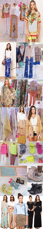 farm, coleção, que beleza, nova, verão, verão 2013, fábrica, lançamento, vestido, estampa, lenço, sneaker, caveira, neon, longo, floral