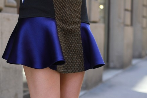 NEW Fashion Details! @fashionfunblog   http://socialwardrobe.blogspot.it/
