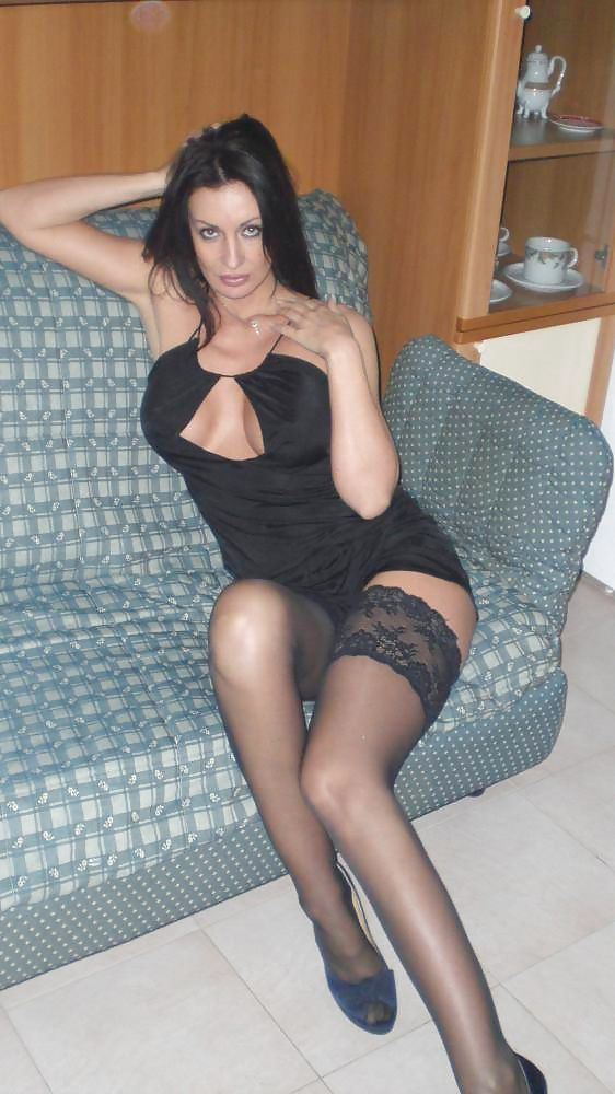 older women milf porn The Best Place in the World for Mature Sex: Mature-Post.com.