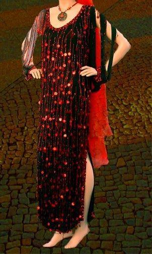 Bauchtanz Laden Berlin in der Yorkstrasse 68, Bauchtanz, Bauchtanzshop, Bauchtanzkostüm, Bauchtanzkostüme, First und Secondhand, Bauchtanzshop, Münztücher, Münztuch, Hüfttuch, Schleier, Trainingskleidung, Kinderbauchtanz, Tribal, Bollywood, Flamenco, Laden für Bauchtanz und mehr