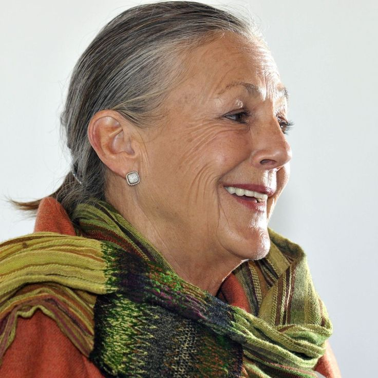 The Untold Story of Alice Walton's DWI Incident