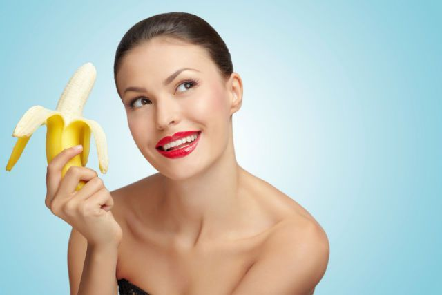 Factos interessantes sobre as bananas | SAPO Lifestyle