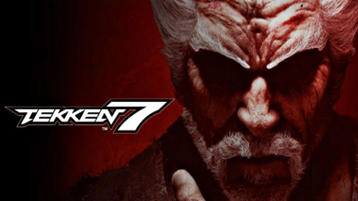 Tekken 7 release date will be announced next week: Tekken 7 release date will be announced next week:…