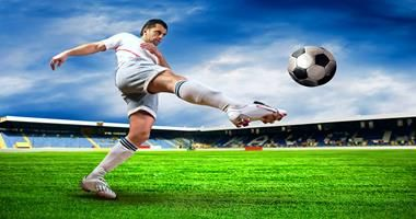 Who is your favourite soccer player for 2016?