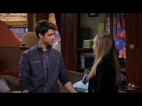 Girl Meets World 3x12: Josh & Maya (Josh: Long Game?) - YouTube I love how right away Josh went over to his future girlfriend and wife and helped her up!!!! Awwww!!! So cute and adorable!!!!❤️❤️❤️❤️❤️❤️❤️❤️❤️❤️❤️❤️❤️❤️❤️❤️❤️