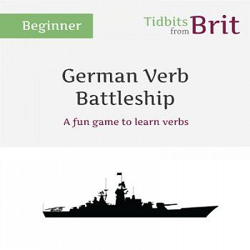 15 best Unit One Hola y Adios images on Pinterest Language - battleship game template